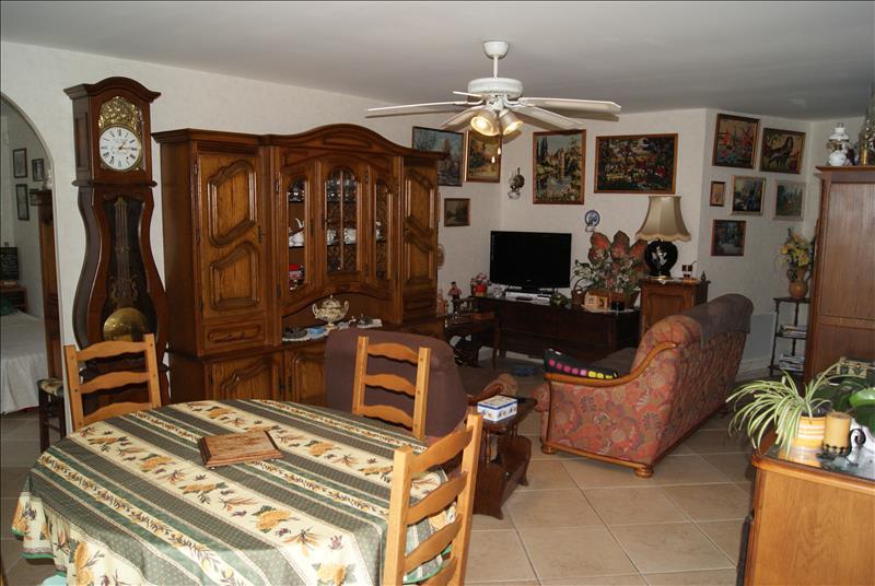 Appartement AGDE - 4 pièces  -   88 m²