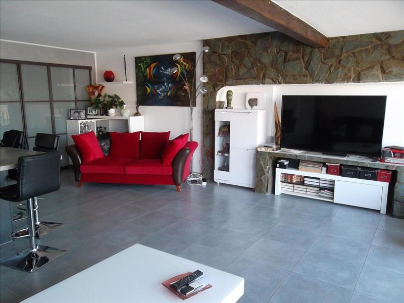Vente Appartement AGDE (34300) - 4 pièces - 96 m² - Quartier Le Grau d'Agde