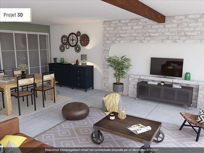 vente appartement agde 34300 4 pi ces 96 m 116 5729 bourse de l 39 immobilier. Black Bedroom Furniture Sets. Home Design Ideas