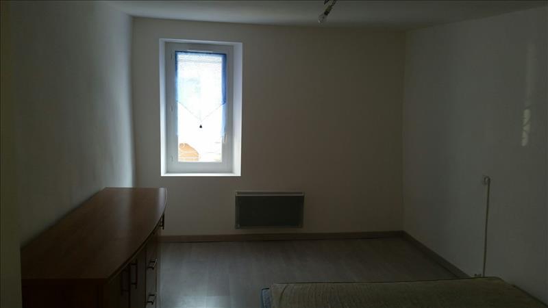 Maison ALIGNAN DU VENT - 4 pièces  -   85 m²