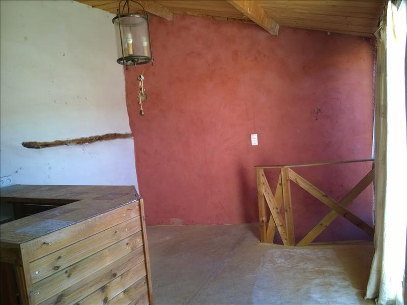 Maison GABIAN - 3 pièces  -   70 m²