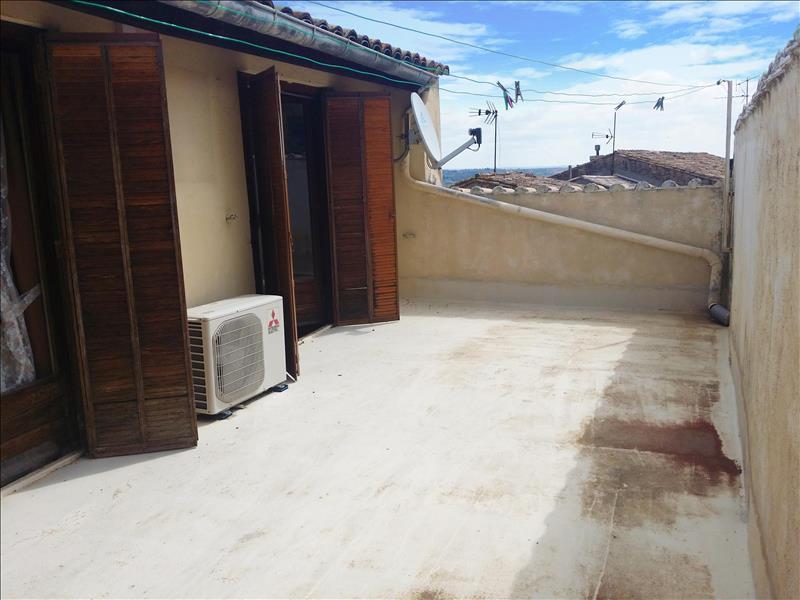 Maison ROUJAN - 4 pièces  -   160 m²