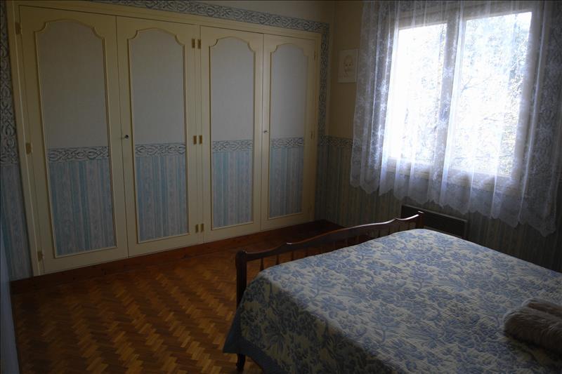 Maison ROYAN - 6 pièces  -   155 m²