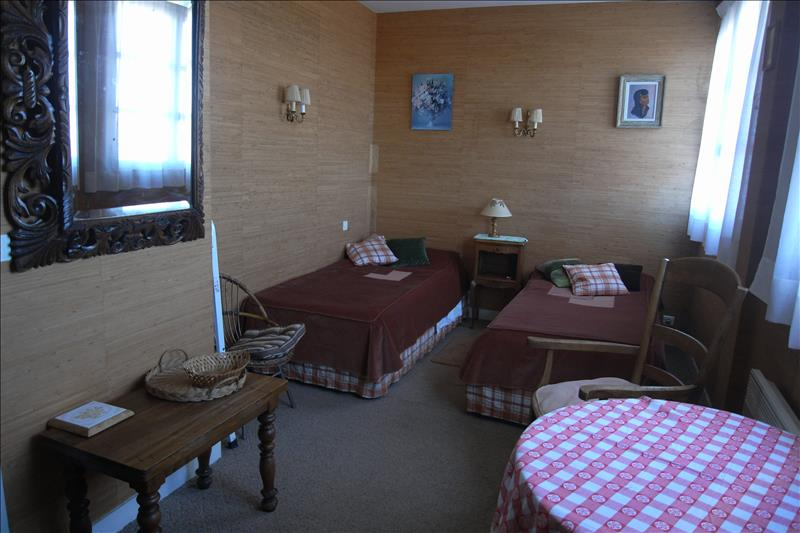 Appartement ROYAN - (17)