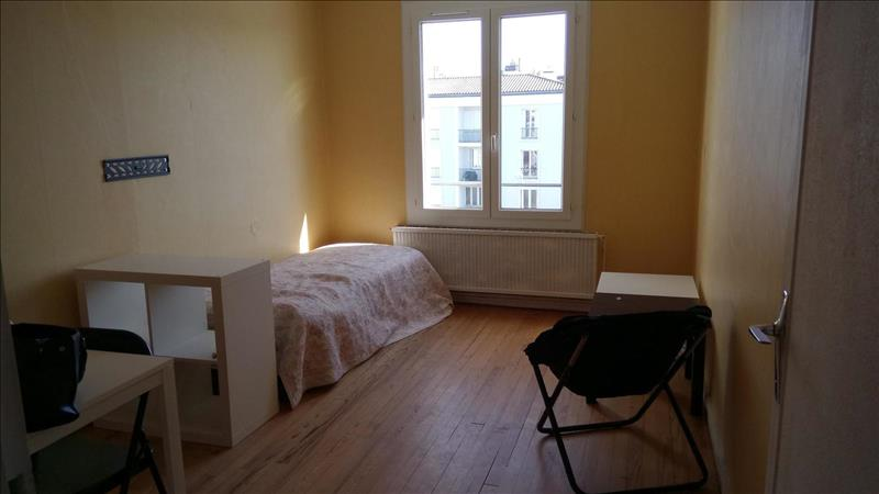 Vente Appartement ROYAN (17200) - 2 pièces - 42 m² -