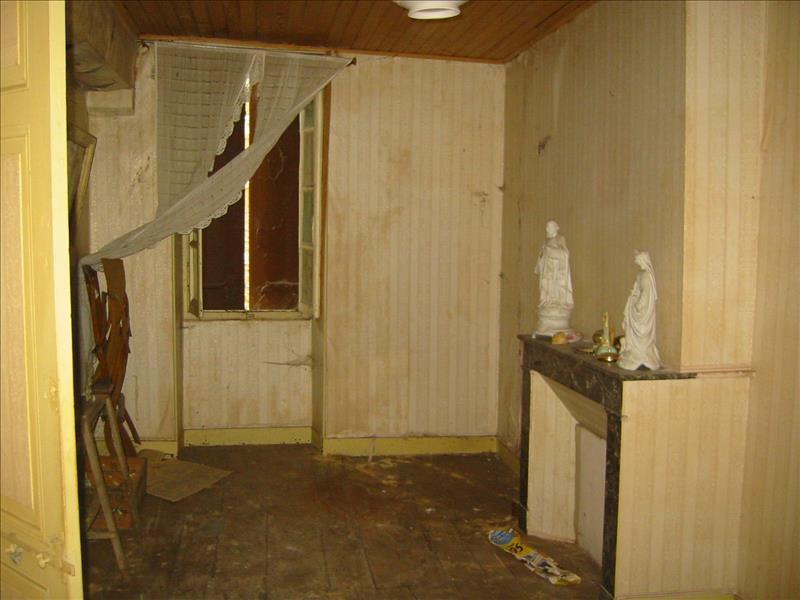 Maison ALLEMANS DU DROPT - 3 pièces  -   120 m²