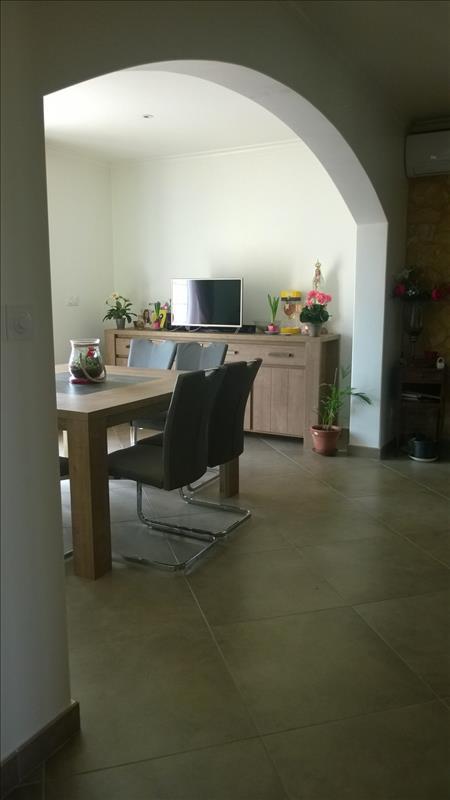 Maison SAVIGNAC DE DURAS - (47)