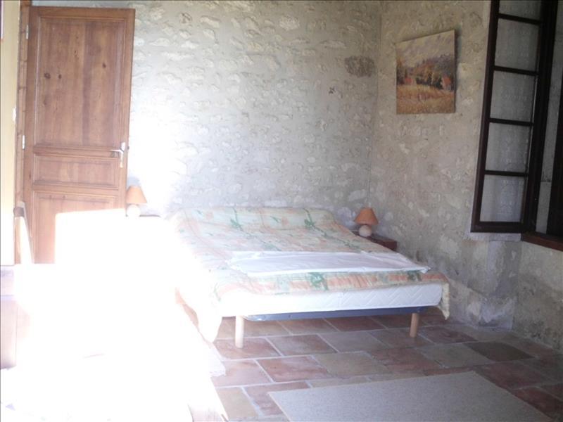 Maison PARDAILLAN - 4 pièces  -   105 m²