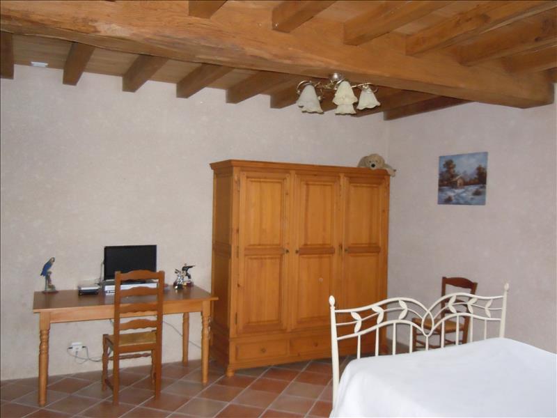 Maison MONSEGUR - 3 pièces  -   150 m²