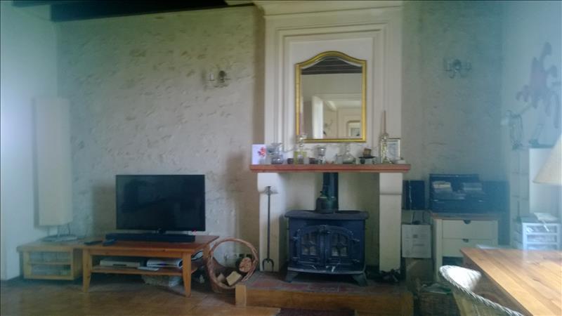 Maison LEVIGNAC DE GUYENNE - 7 pièces  -   202 m²