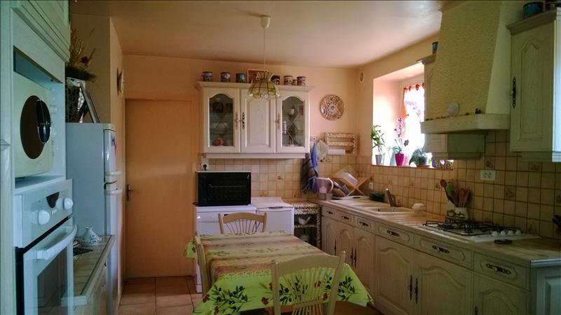 Maison PELLEGRUE - (33)
