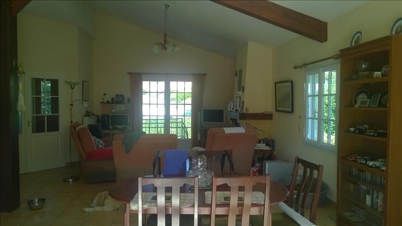 Maison DURAS - 4 pièces  -   140 m²