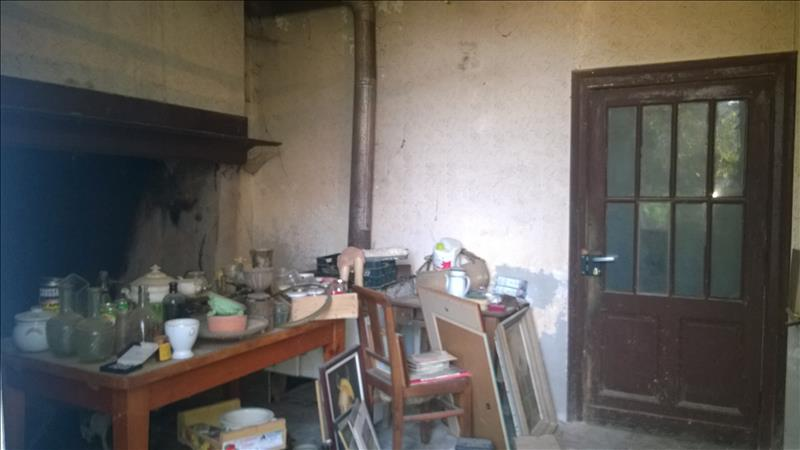 Maison ALLEMANS DU DROPT - (47)