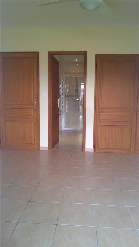 Maison ST GERAUD - 9 pièces  -   218 m²