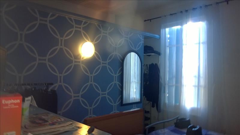 Maison LEVIGNAC DE GUYENNE - 4 pièces  -   140 m²