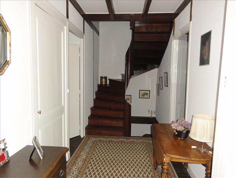 Maison DURAS - 6 pièces  -   153 m²