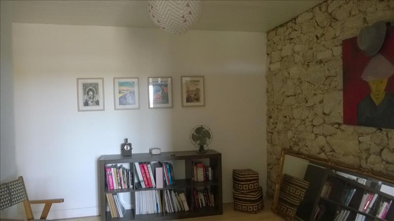 Maison PELLEGRUE - 11 pièces  -   236 m²