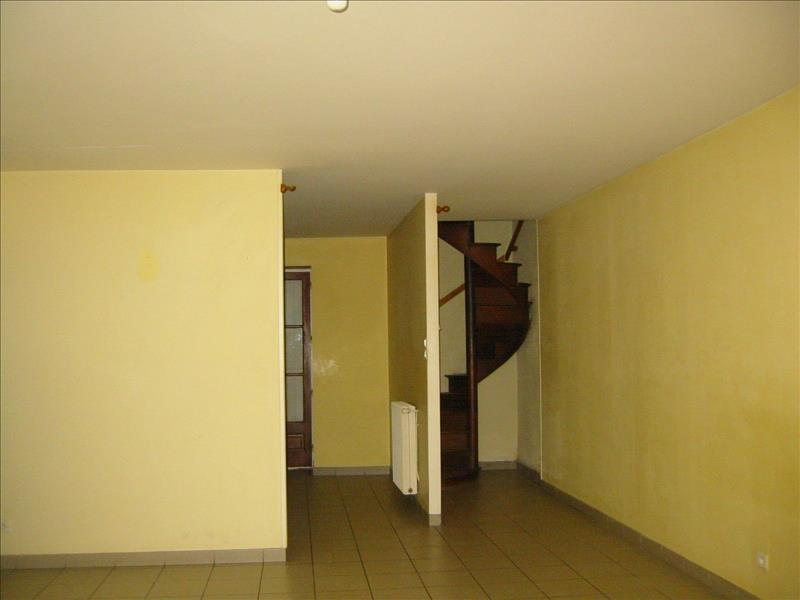 Maison DURAS - (47)