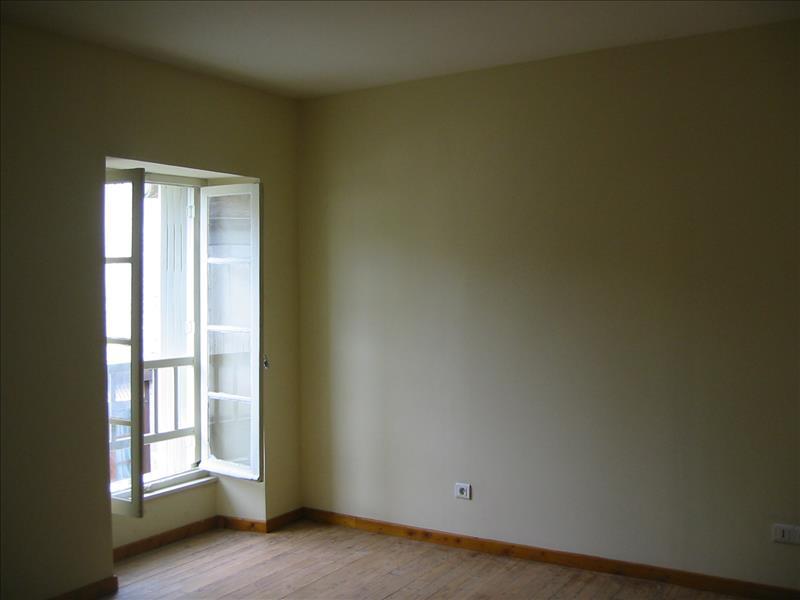 Maison DURAS - 4 pièces  -   90 m²
