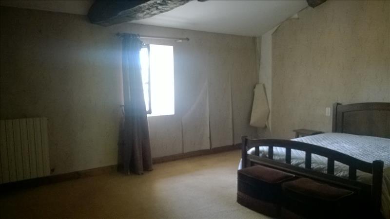 Maison ST PIERRE SUR DROPT - 4 pièces  -   110 m²