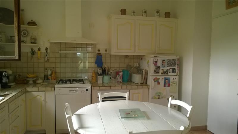 Maison CAUBON ST SAUVEUR - 4 pièces  -   108 m²