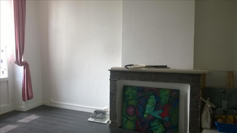 Appartement DURAS - 5 pièces  -   154 m²
