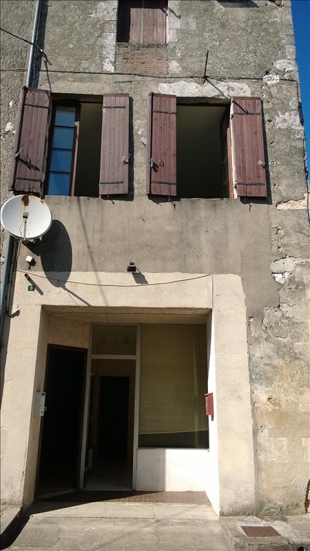 Maison DURAS - 5 pièces  -   100 m²
