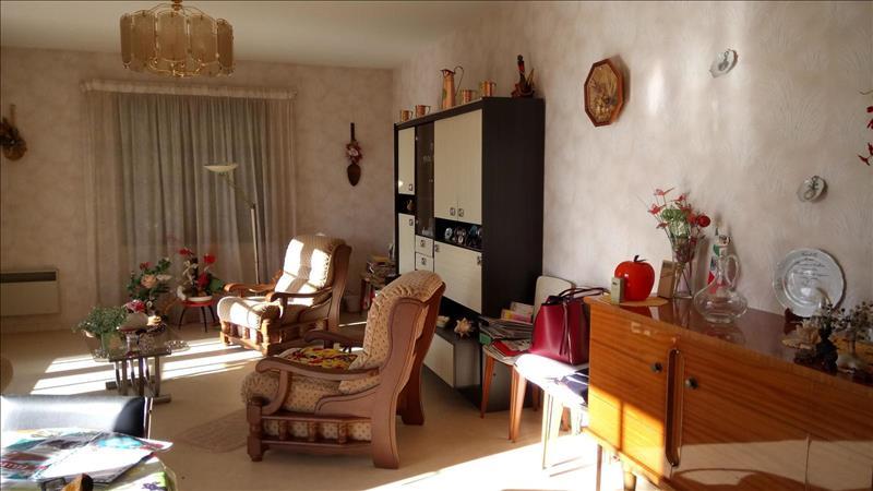 Vente Maison PELLEGRUE (33790) - 4 pièces - 91 m² -