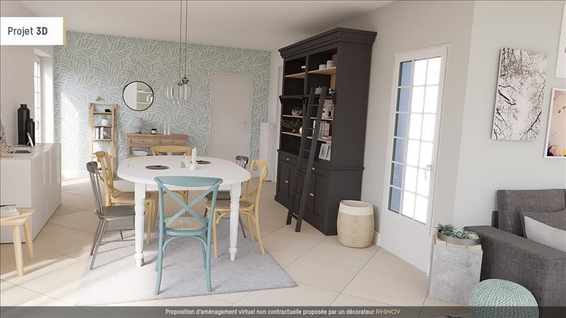 Vente Maison MOUSTIER (47800) - 6 pièces - 317 m² -