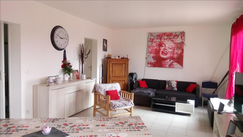Vente Maison BALEYSSAGUES (47120) - 4 pièces - 101 m² -