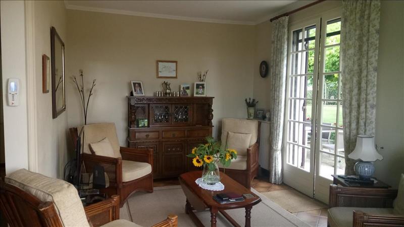 Vente Maison ESCLOTTES (47120) - 4 pièces - 80 m² -