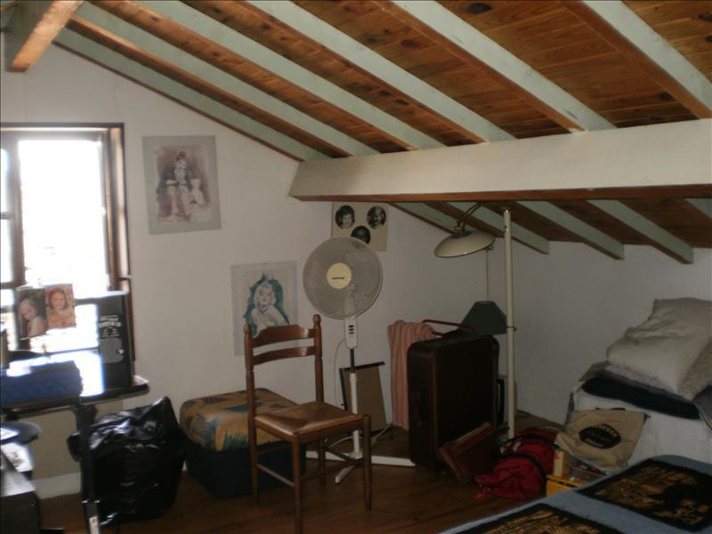 Maison MIRAMONT DE GUYENNE - 8 pièces  -   150 m²