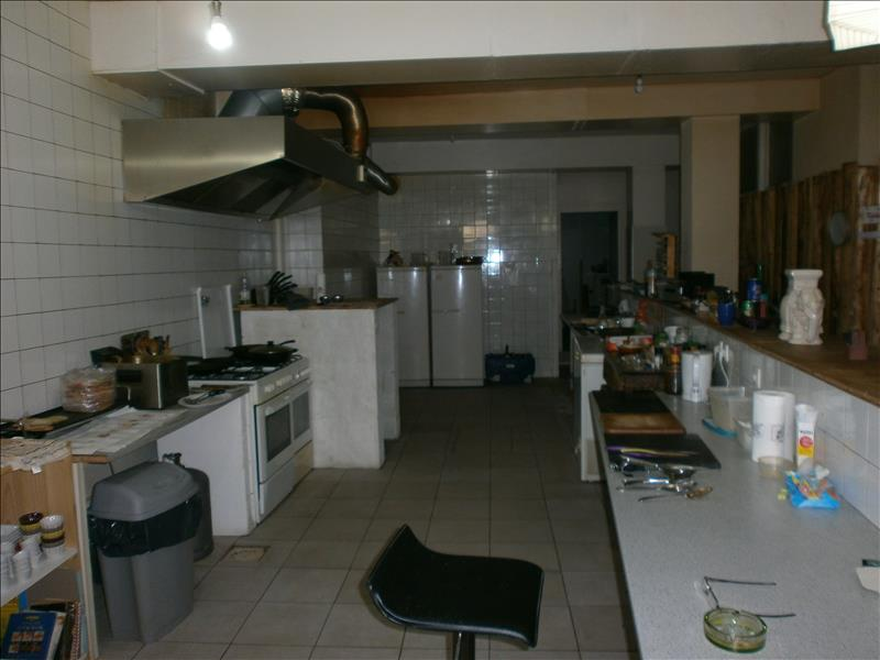 Maison EYMET - (24)