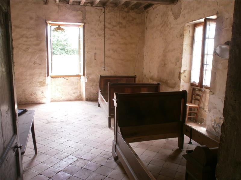 Maison LA SAUVETAT DU DROPT - (47)