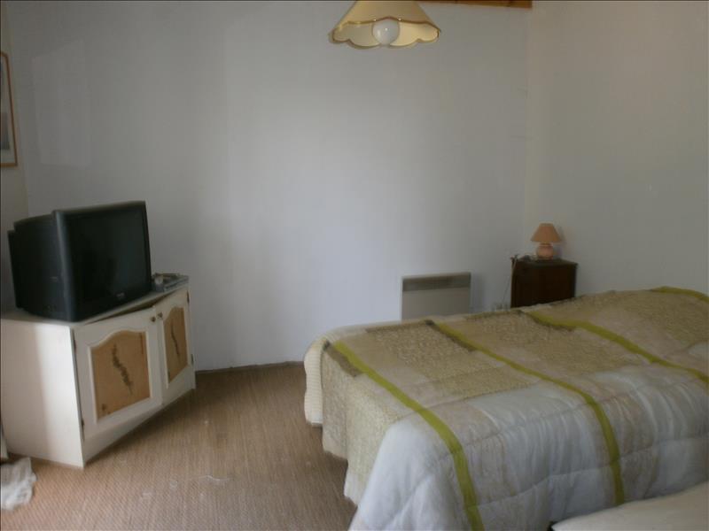 Maison LA SAUVETAT DU DROPT - 7 pièces  -   265 m²