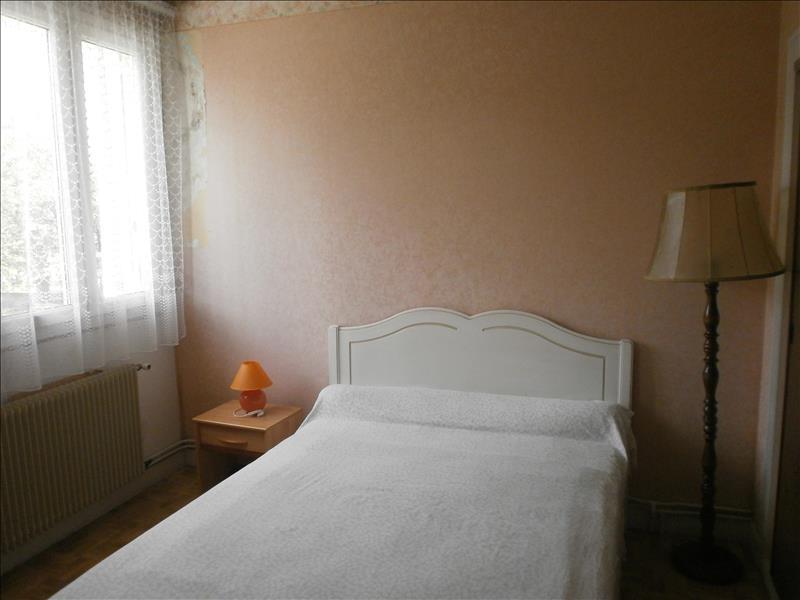 Maison MIRAMONT DE GUYENNE - 4 pièces  -   74 m²
