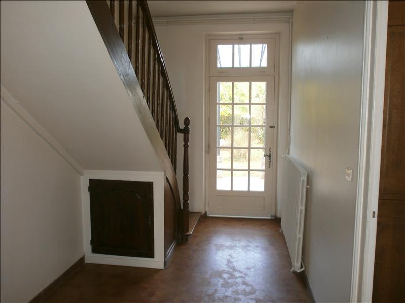 Maison MIRAMONT DE GUYENNE - 6 pièces  -   150 m²