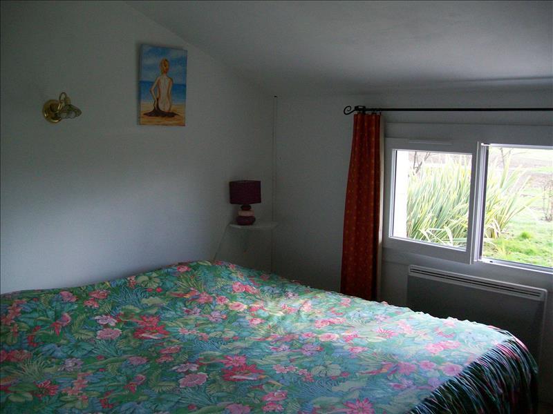 Maison LAPERCHE - 4 pièces  -   92 m²