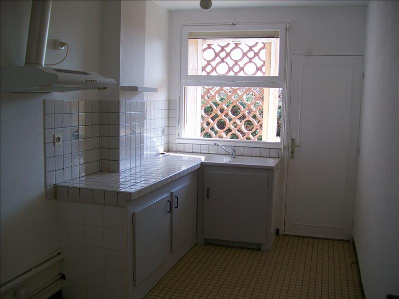 Appartement MIRAMONT DE GUYENNE - 3 pièces  -   60 m²