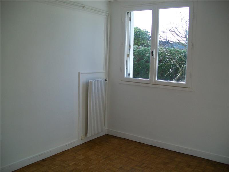 Appartement MIRAMONT DE GUYENNE - (47)