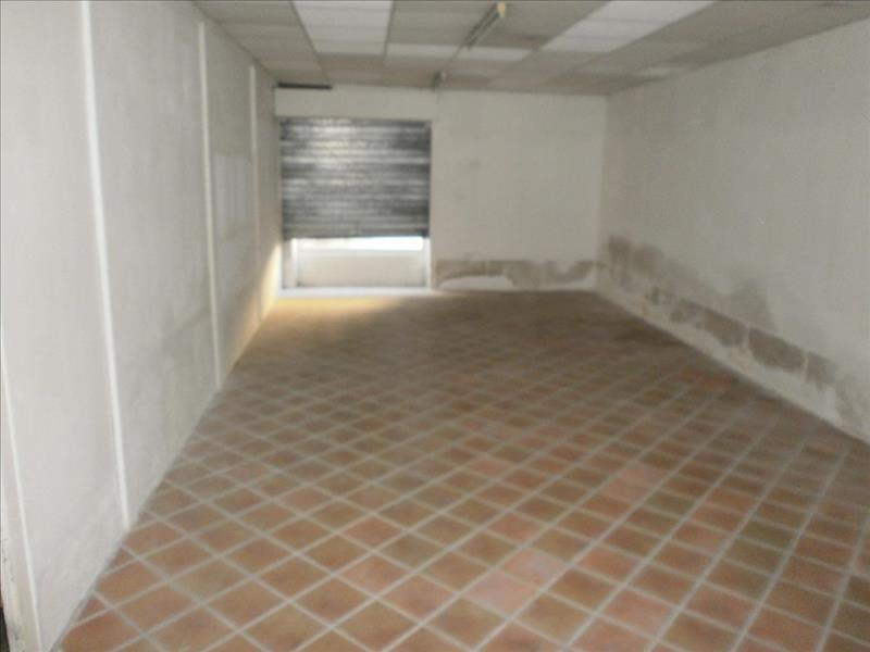 Maison MIRAMONT DE GUYENNE - 4 pièces  -   145 m²