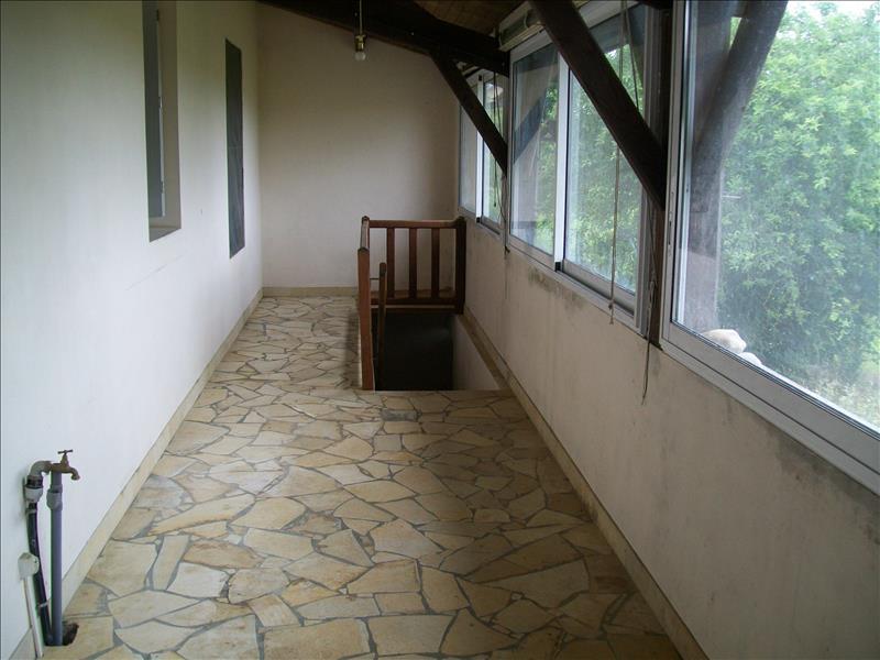 Maison MONBAHUS - 3 pièces  -   95 m²