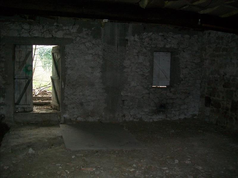 Vente Maison MIRAMONT DE GUYENNE (47800) - 2 pièces - 190 m² -