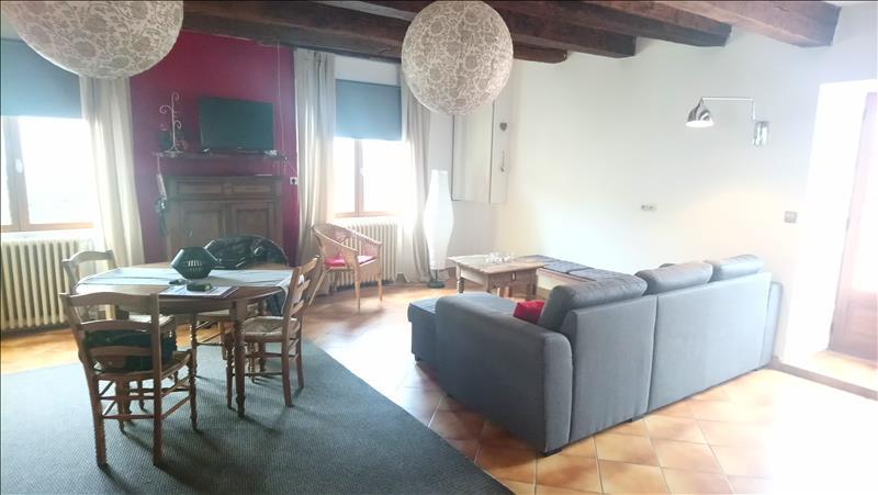 Vente Maison FONROQUE (24500) - 6 pièces - 150 m² -