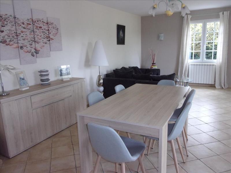 Vente Maison FERRENSAC (47330) - 4 pièces - 125 m² -