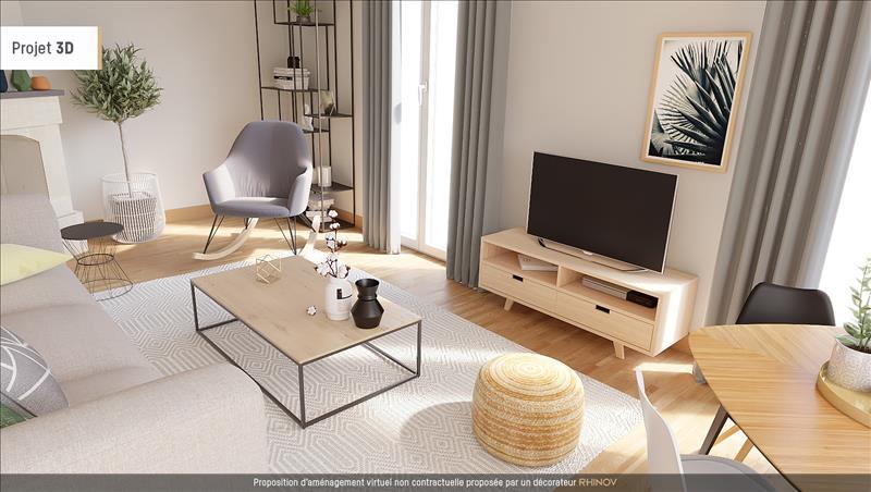 Vente Maison FONROQUE (24500) - 7 pièces - 230 m² -