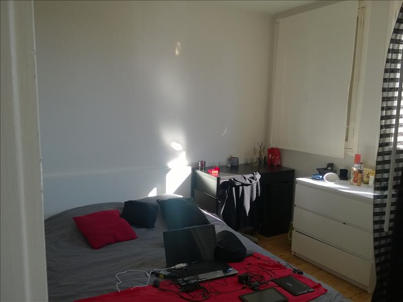Appartement AUTERIVE - 3 pièces  -   68 m²