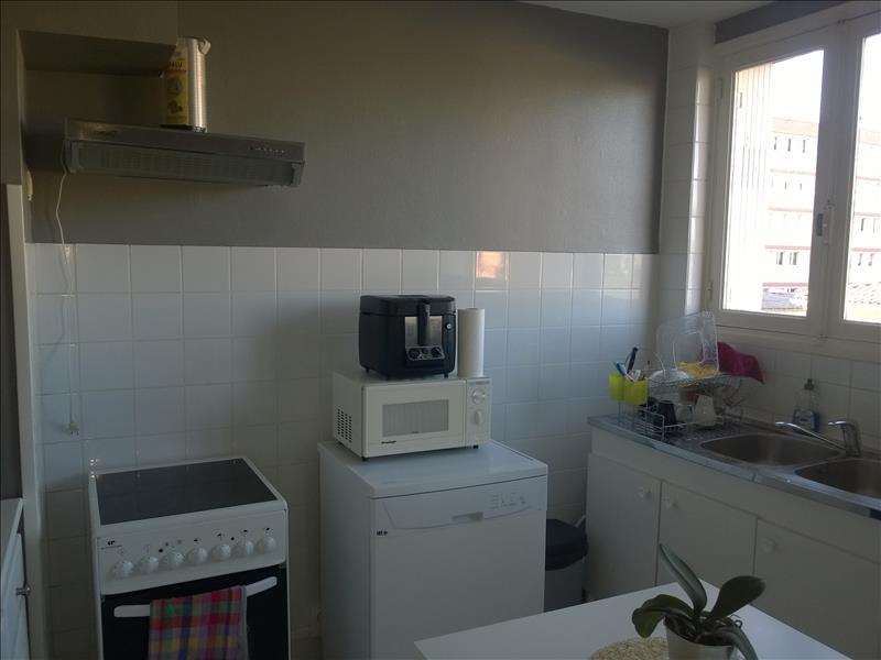 Appartement AUTERIVE - (31)