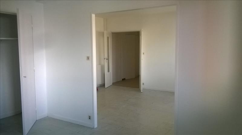 Appartement AUTERIVE - (31)