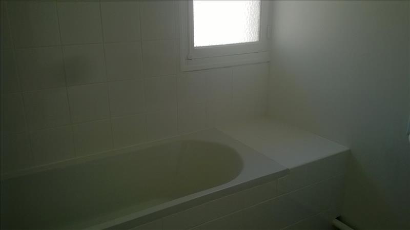 Appartement AUTERIVE - 4 pièces  -   91 m²